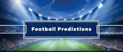 sure win predictions